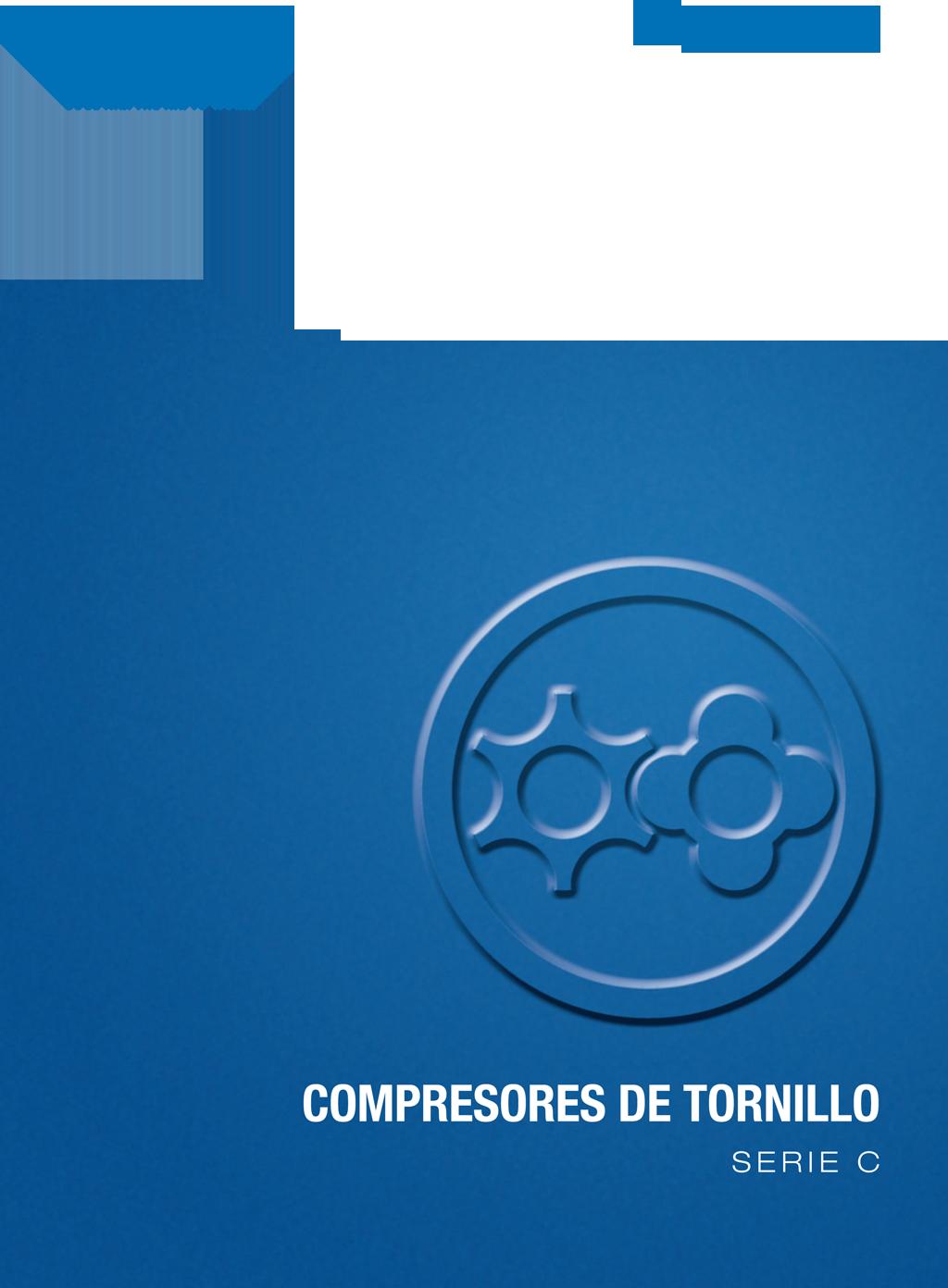 6253af66ad Descarga de Catálogos   Compresores COEMAT Mataró